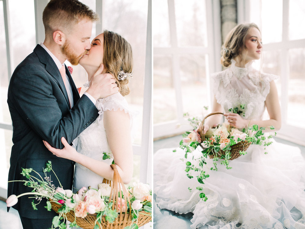 dorothy_louise_photography_old_stone_house_st._charles_bridal_inspiration5.jpg