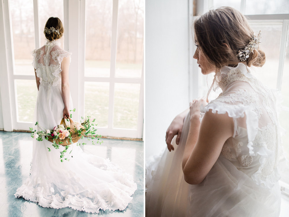 dorothy_louise_photography_old_stone_house_st._charles_bridal_inspiration13.jpg