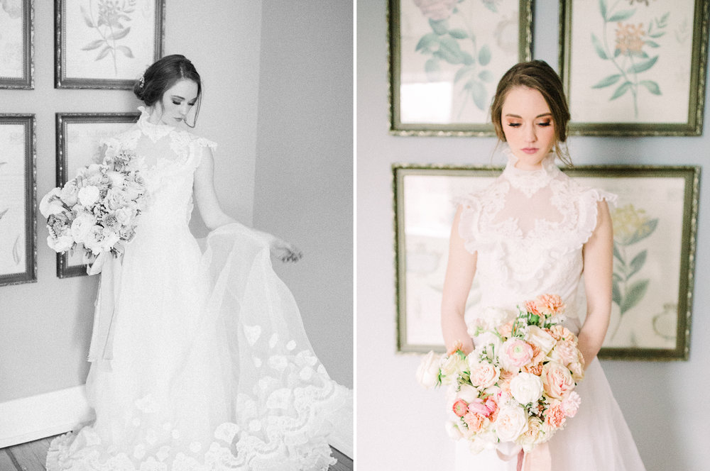 dorothy_louise_photography_old_stone_house_st._charles_bridal_inspiration12.jpg
