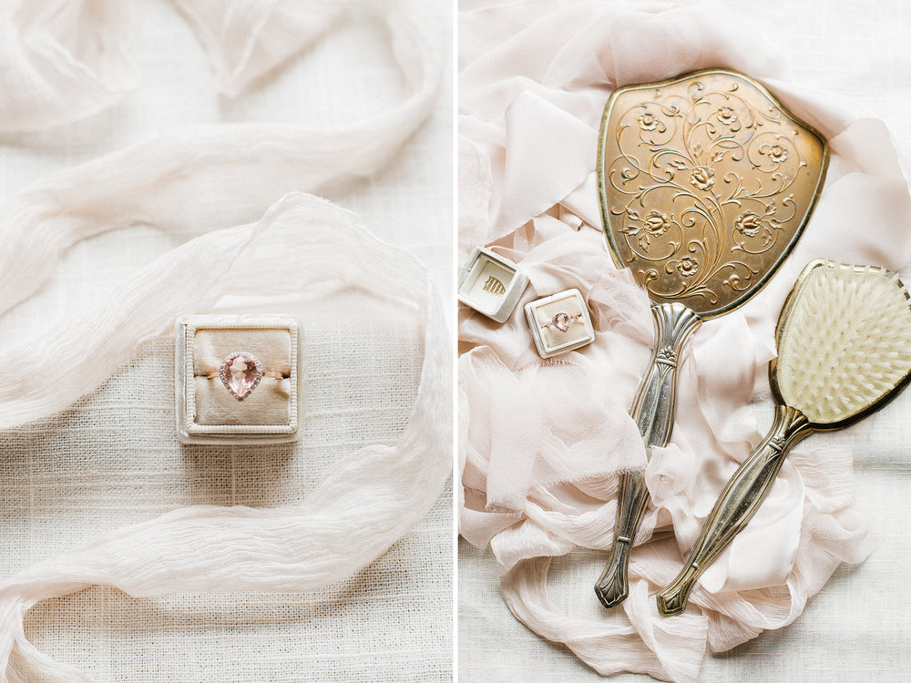 dorothy_louise_photography_old_stone_house_st._charles_bridal_inspiration2.jpg