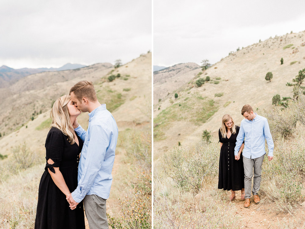 Dorothy_Louise_Photography_Gennie_Sean_Engagement4.jpg