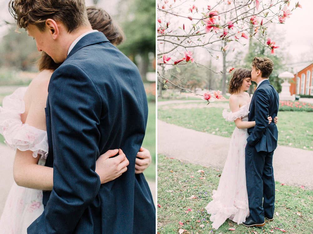 dorothy-louise-photography-tower-grove-park-elopement-collage9.jpg