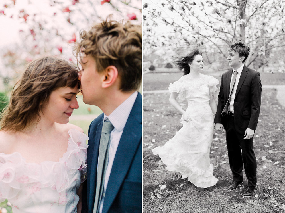 dorothy-louise-photography-tower-grove-park-elopement-collage11.jpg