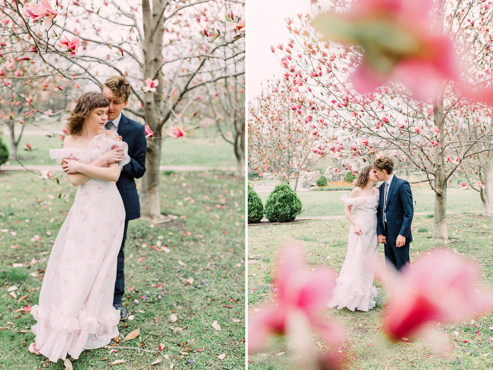 dorothy-louise-photography-tower-grove-park-elopement-collage10.jpg