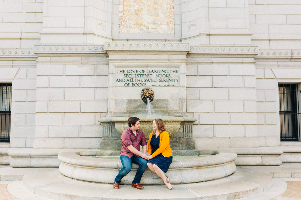 Dorothy_Louise_Photography_Lindsey_Joe_St_Louis_Public_Library_Engagement_Photos-54.jpg
