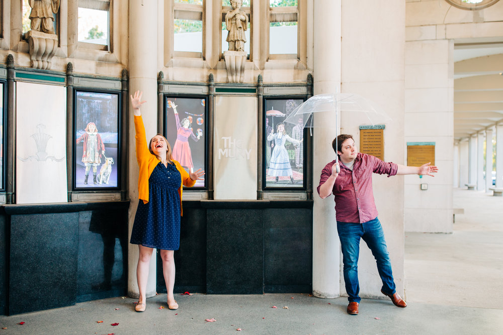 Dorothy_Louise_Photography_Lindsey_Joe_St_Louis_Public_Library_Engagement_Photos-74.jpg