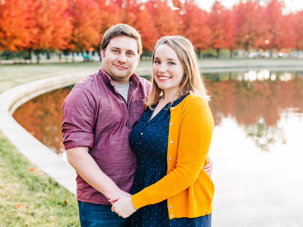 Dorothy_Louise_Photography_Lindsey_Joe_St_Louis_Public_Library_Engagement_Photos-97.jpg