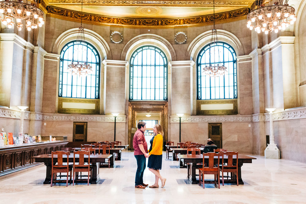 Dorothy_Louise_Photography_Lindsey_Joe_St_Louis_Public_Library_Engagement_Photos-41.jpg