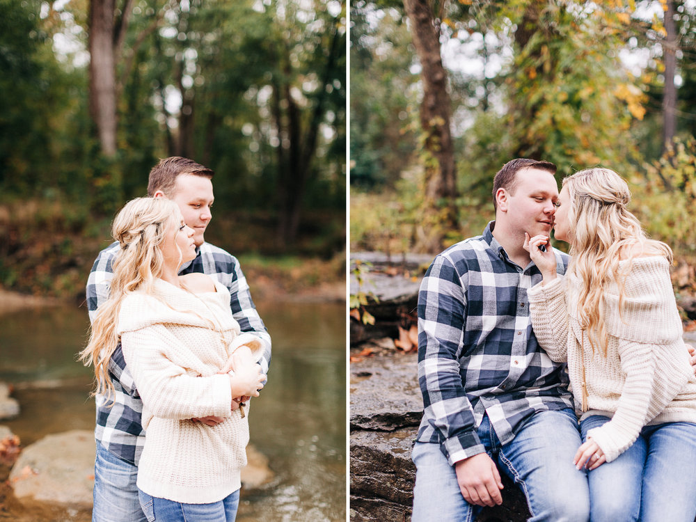Dorothy_Louise_Photography_Alyssa_Drew_Engagement1.jpg