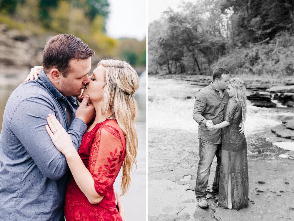 Dorothy_Louise_Photography_Alyssa_Drew_Engagement5.jpg
