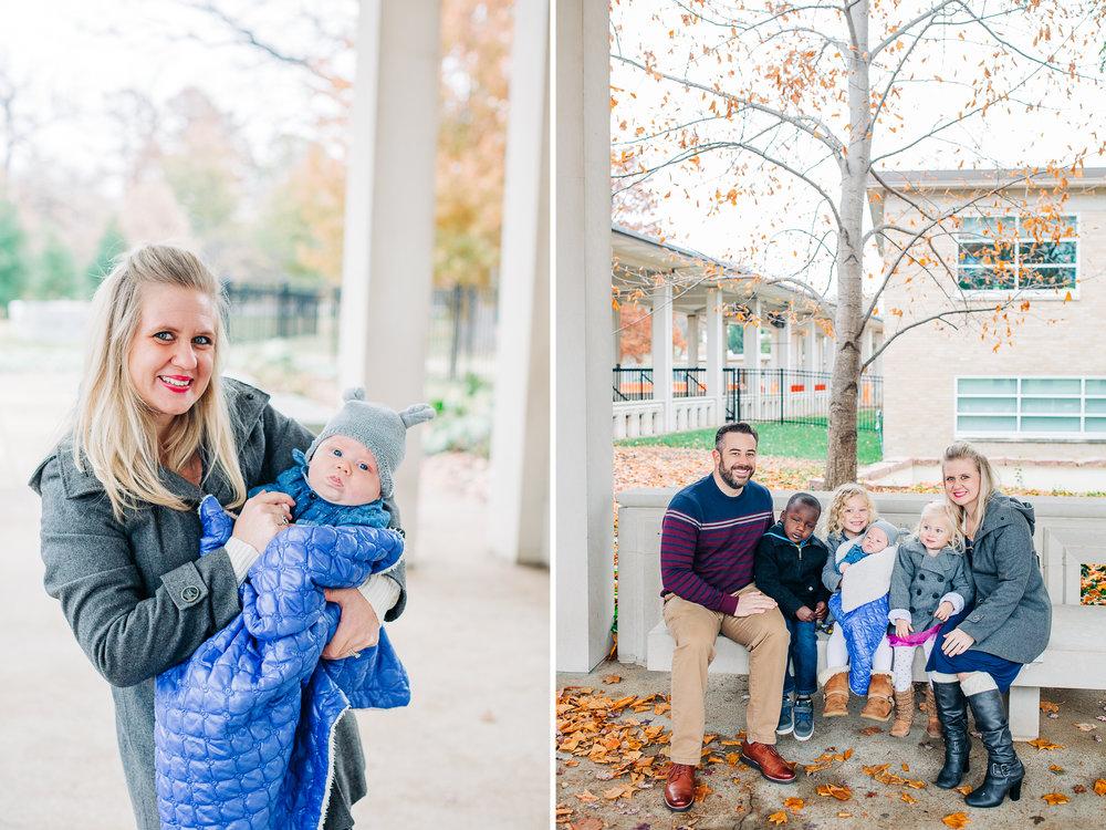 Graham_Family_Collage8.jpg