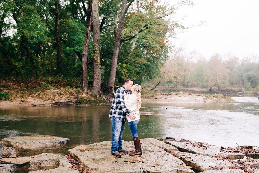 Dorothy_Louise_Photography_Alyssa_Drew_Indiana_Engagement_Cataract_Falls-64.jpg