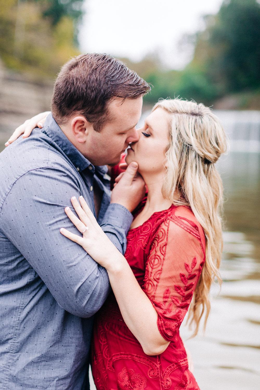 Dorothy_Louise_Photography_Alyssa_Drew_Indiana_Engagement_Cataract_Falls-176.jpg