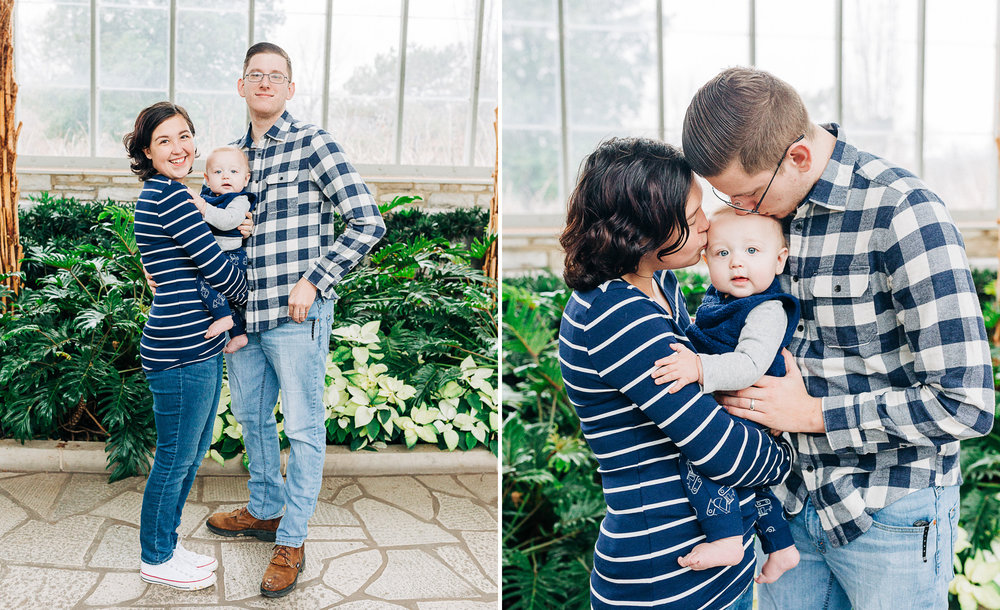 Dorothy_Louise_Photography_Fenske_Family_Forest_Park_Jewel_Box_and_Muny_Collage.jpg