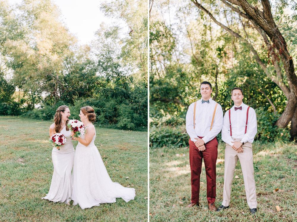 Dorothy_Louise_Photography_Eric_Fallon_La-Belle_Coeur_Main_Street_St_Charles_Wedding_Collage3.jpg