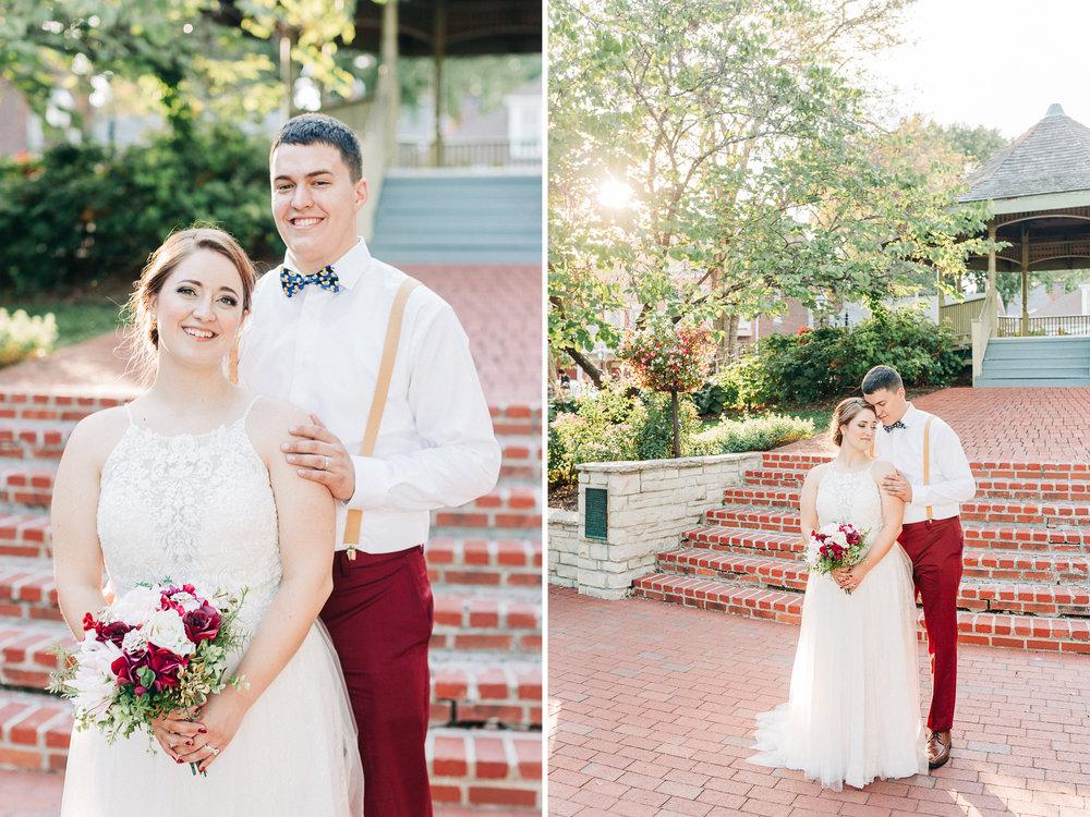Dorothy_Louise_Photography_Eric_Fallon_La-Belle_Coeur_Main_Street_St_Charles_Wedding_Collage5.jpg