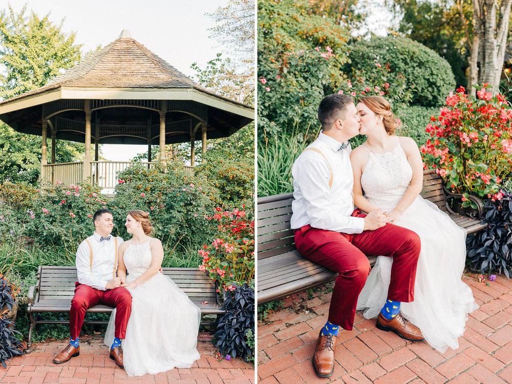 Dorothy_Louise_Photography_Eric_Fallon_La-Belle_Coeur_Main_Street_St_Charles_Wedding_Collage8.jpg