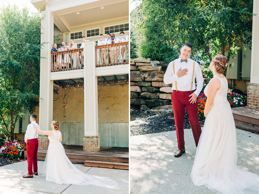 Dorothy_Louise_Photography_Eric_Fallon_La-Belle_Coeur_Main_Street_St_Charles_Wedding_Collage10.jpg