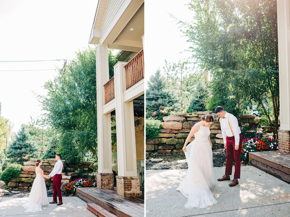 Dorothy_Louise_Photography_Eric_Fallon_La-Belle_Coeur_Main_Street_St_Charles_Wedding_Collage11.jpg