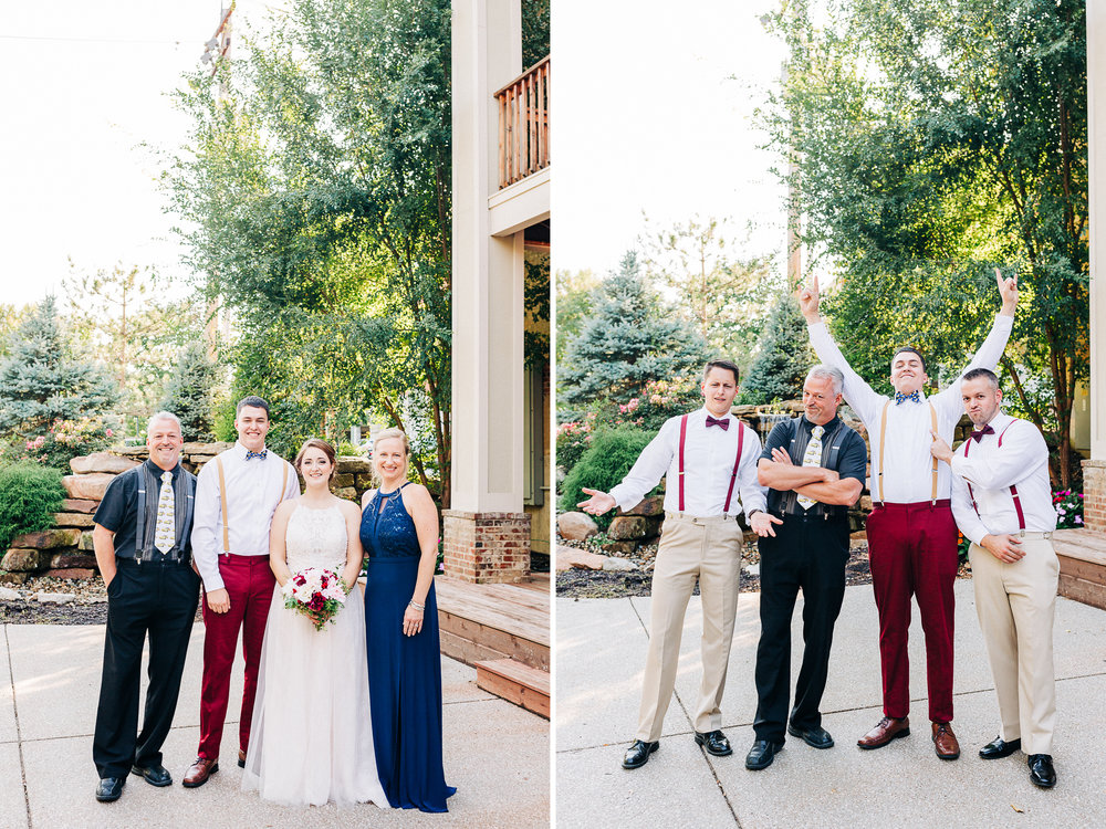 Dorothy_Louise_Photography_Eric_Fallon_La-Belle_Coeur_Main_Street_St_Charles_Wedding_Collage12.jpg