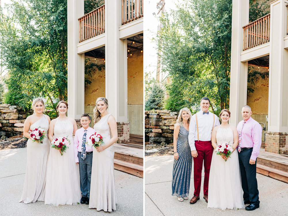 Dorothy_Louise_Photography_Eric_Fallon_La-Belle_Coeur_Main_Street_St_Charles_Wedding_Collage13.jpg