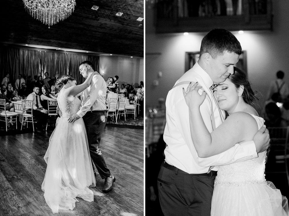 Dorothy_Louise_Photography_Eric_Fallon_La-Belle_Coeur_Main_Street_St_Charles_Wedding_Collage16.jpg