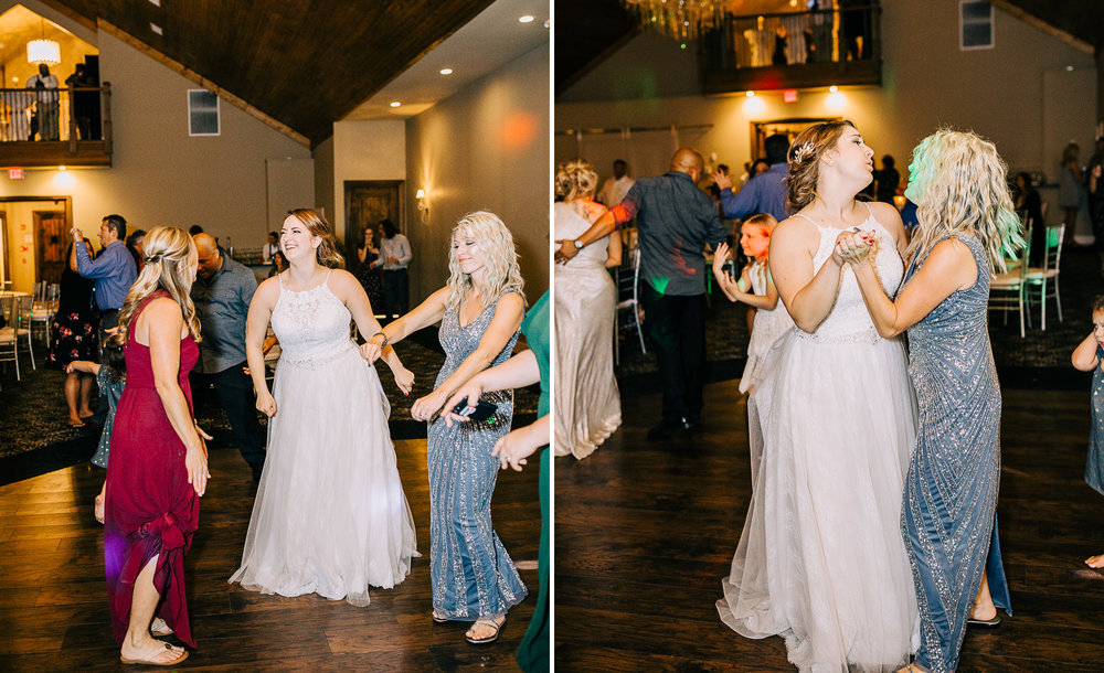 Dorothy_Louise_Photography_Eric_Fallon_La-Belle_Coeur_Main_Street_St_Charles_Wedding_Collage18.jpg