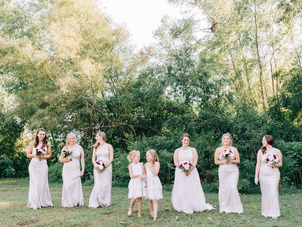 Dorothy_Louise_Photography_Eric_Fallon_La-Belle_Coeur_Main_Street_St_Charles_Wedding-0405.jpg