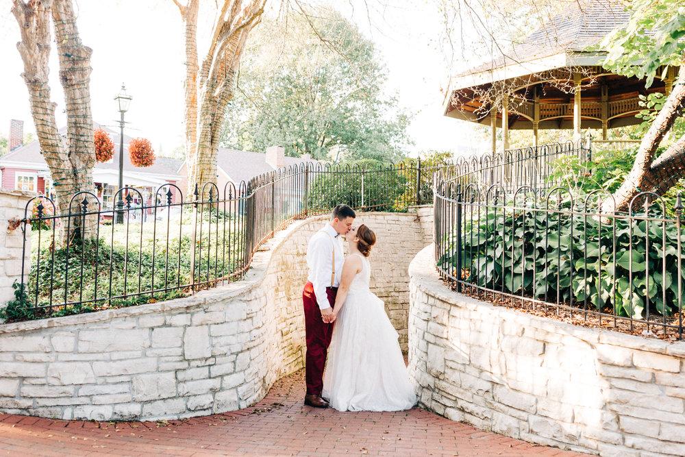 Dorothy_Louise_Photography_Eric_Fallon_La-Belle_Coeur_Main_Street_St_Charles_Wedding-0964.jpg