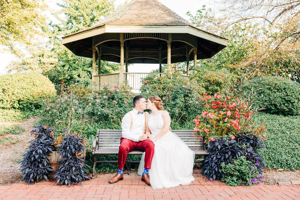Dorothy_Louise_Photography_Eric_Fallon_La-Belle_Coeur_Main_Street_St_Charles_Wedding-1029.jpg