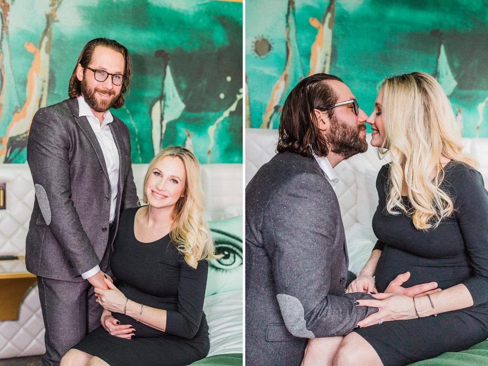 Alicia_Luke_Stl_Modern_Artistic_Maternity_Collage3  .jpg