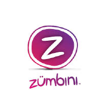 Zumbini - Wichita, Kansas