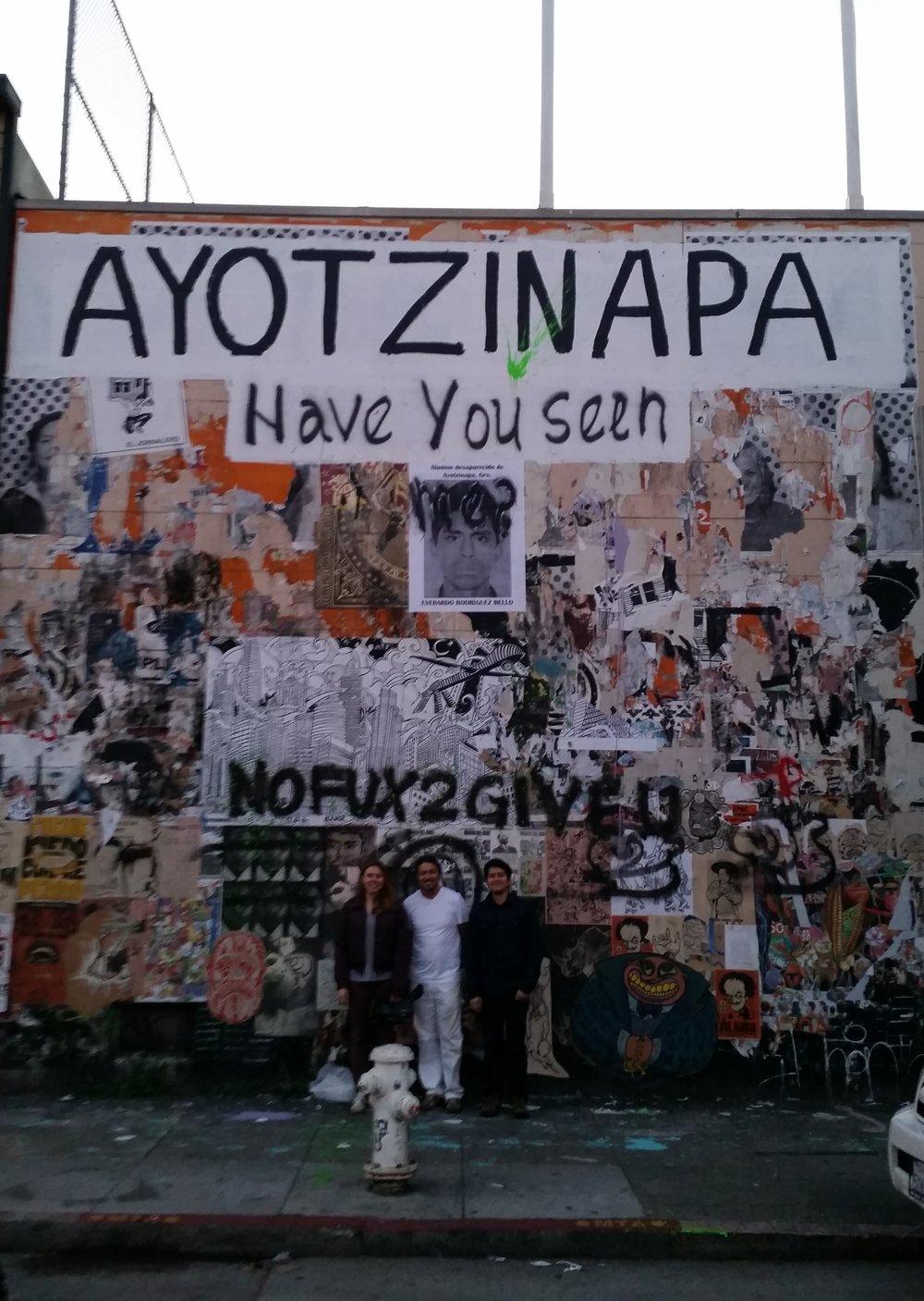 pared Ayotzinapa.jpg