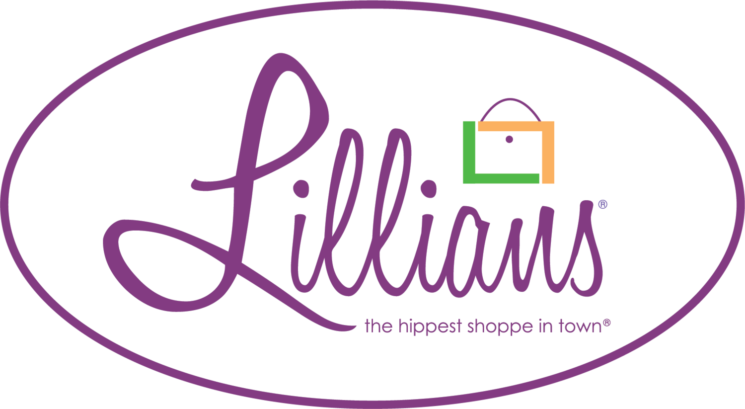 Lillians — local small fashion boutique in Buffalo, Minnesota