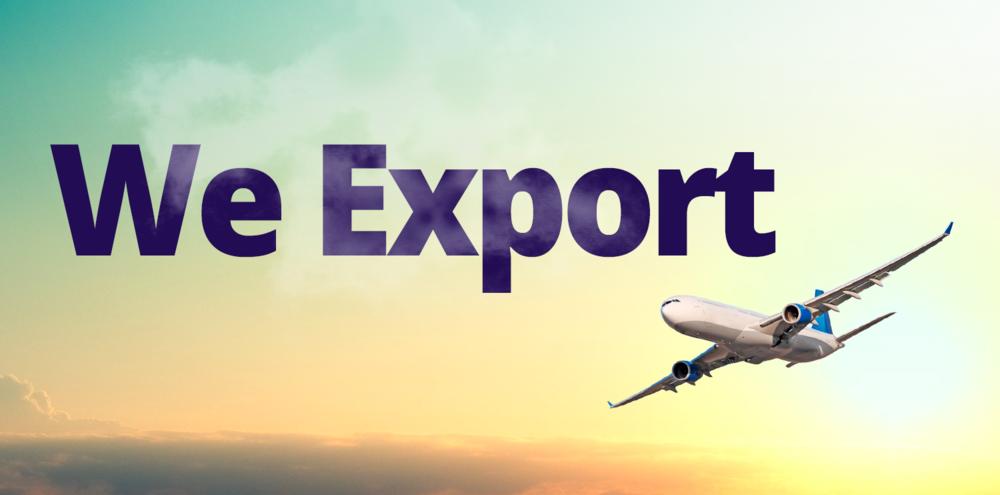 BigBanner_Export.png