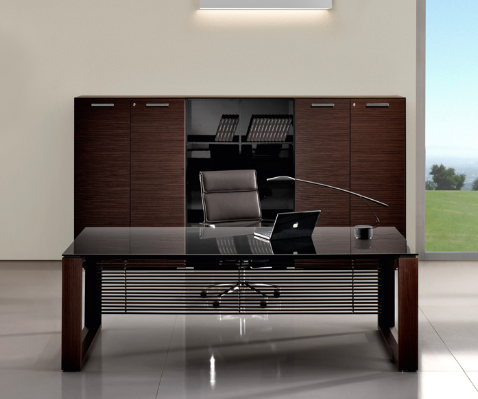 arche/  high executive Collection From Venice, Italy. By: Bralco  Starting at: $ 5,159