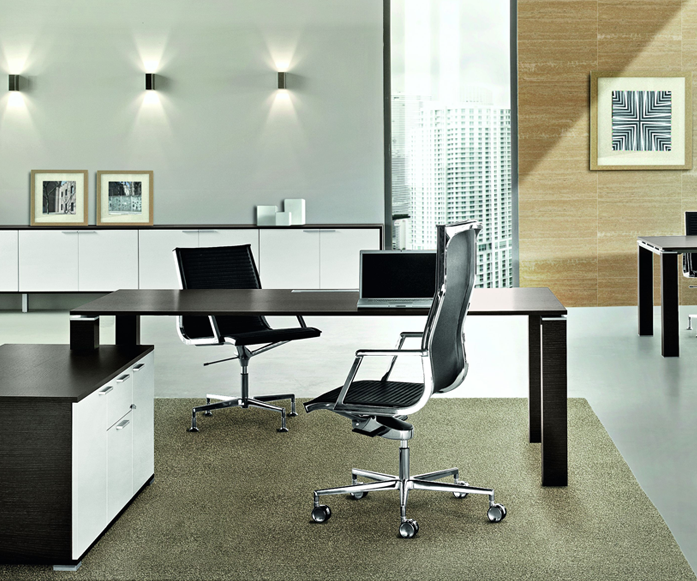 jet/  executive collection From Venice, Italy. By: Bralco  Starting at: $ 1,639