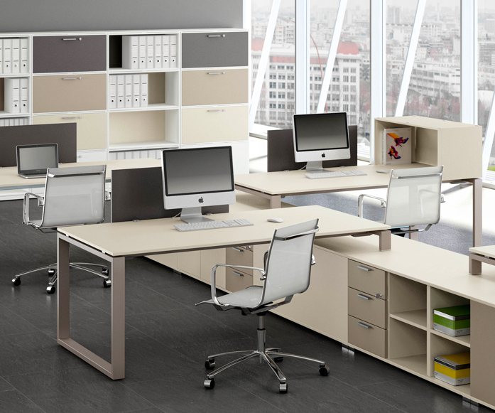Loopy/  operative collection From Venice, Italy. By: Bralco  Starting at: $ 2,039