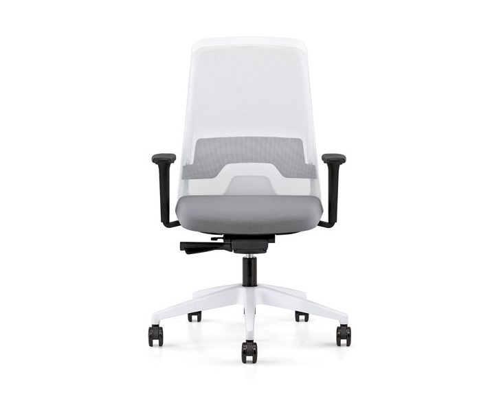 Every IS1/  Operative Chair From Tieringen, Germany. By interstuhl design_ID AID, Sven von Boetticher  EVERYbody EVERYtime EVERYwhere