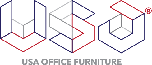 USA Office Furniture | Store & Design Studio | European Style | Doral, Miami, Florida.