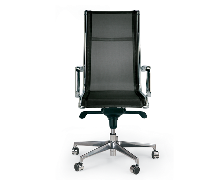 Acer+ /  Executive Chair From Valencia, spain. By Dile.  Feelings prevail over form.