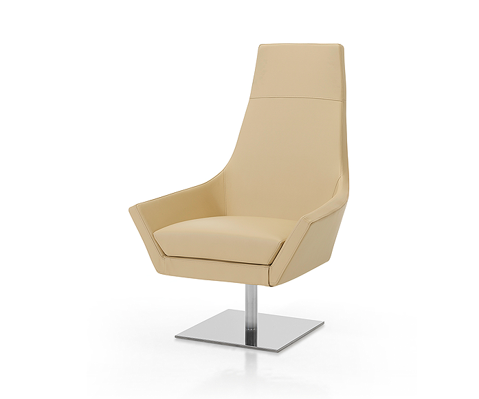 Anak/ Lounge sofa From valencia, Spain. By Dile  A very personal and harmonic design .