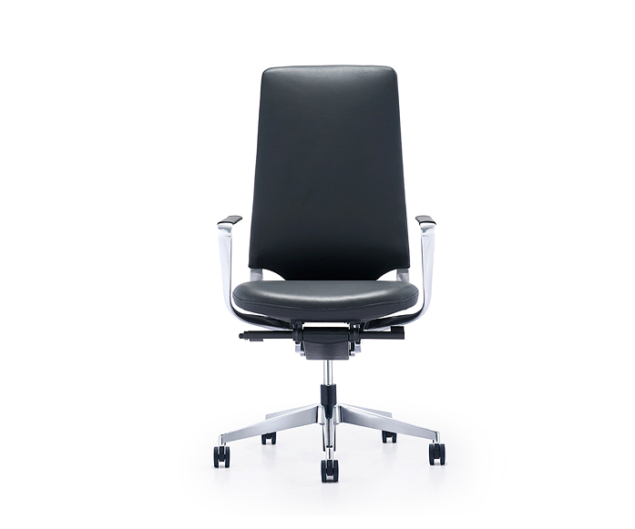amsterdam  / Executive Chair EUROPEAN STYLE by: STATUS DESIGN Avant-garde, modern and Exclusive Design  PRICE: $ 369