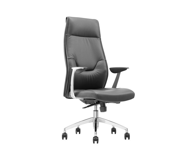 New York/  Executive Chair EUROPEAN STYLE by: STATUS DESIGN Senior, Elegant and Exclusive Design  PRICE: $ 269