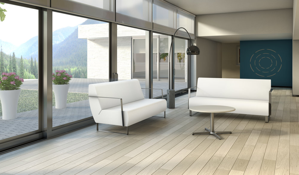 Tempo/Soft Seating - From Valencia, Spain.Exclusive Design. By Dile ( inStock )PERFORMANCE AND PRESTIGE.Starting at $ 569 *Touch Leather