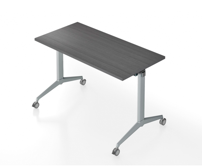 attivo - training table /  48'' x 24'' x 29''  starting at $ 299 ( NO TAX INCLUDED )