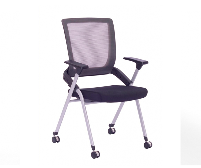 lavoro training - nesting chair /    LIST PRICE: $ 290  | SPECIAL PRICE $ 169 ( NO TAX INCLUDED )