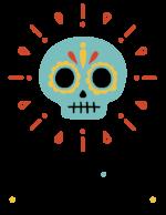 Logo_MC_af6c0c38-d3f2-4d5d-a903-c29168bb94a4_720x.png