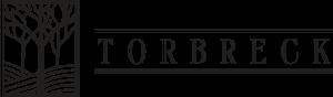 torbreck-logo.png