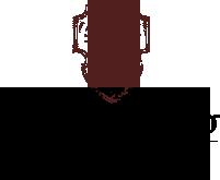 Tequila-Ocho-Logo-US.png